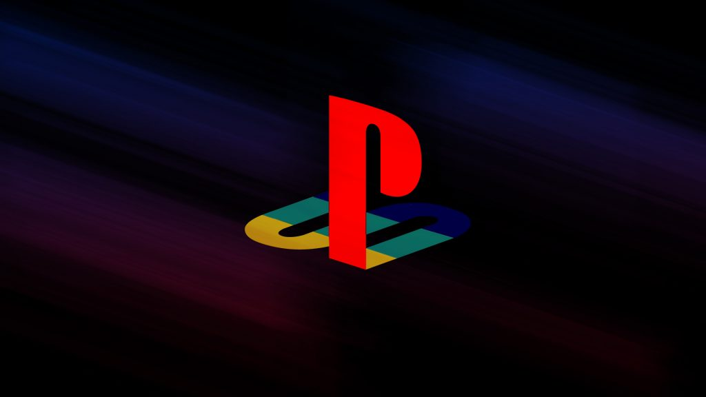 Acquire Playstation And Also Year Subscription UK