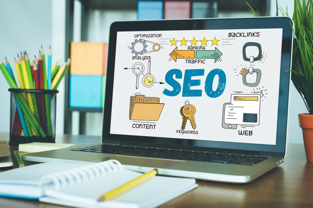 Affordable Seo Service Mistake