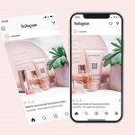 Please find out the Means I Healed My Hack Any Instagram Account