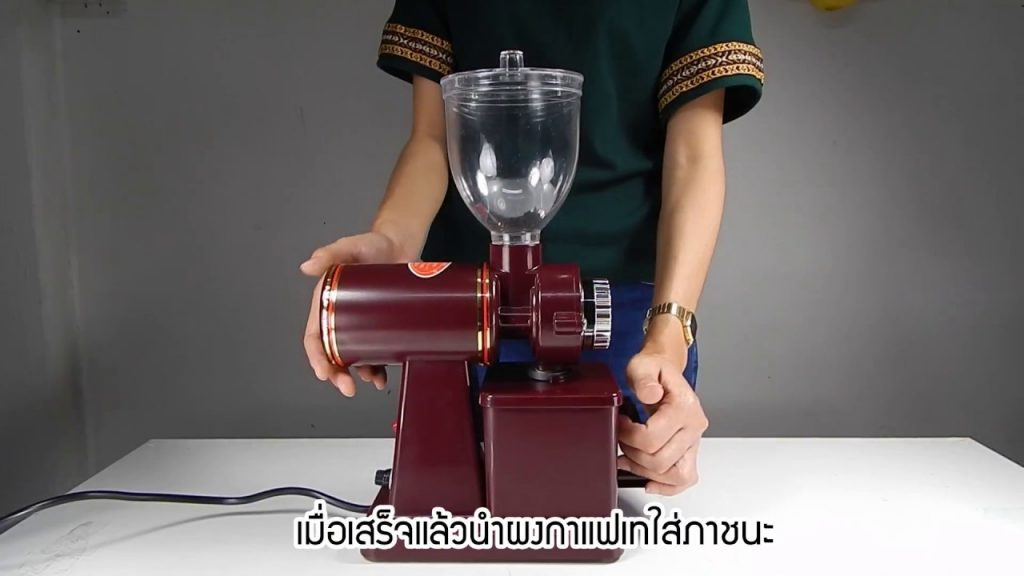 Ridiculously Simple Methods To improve Your Coffee Supplies Wholesale
